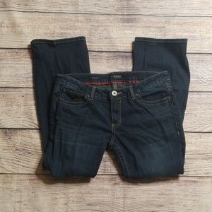 Ana 32 / 14P boot cut jeans